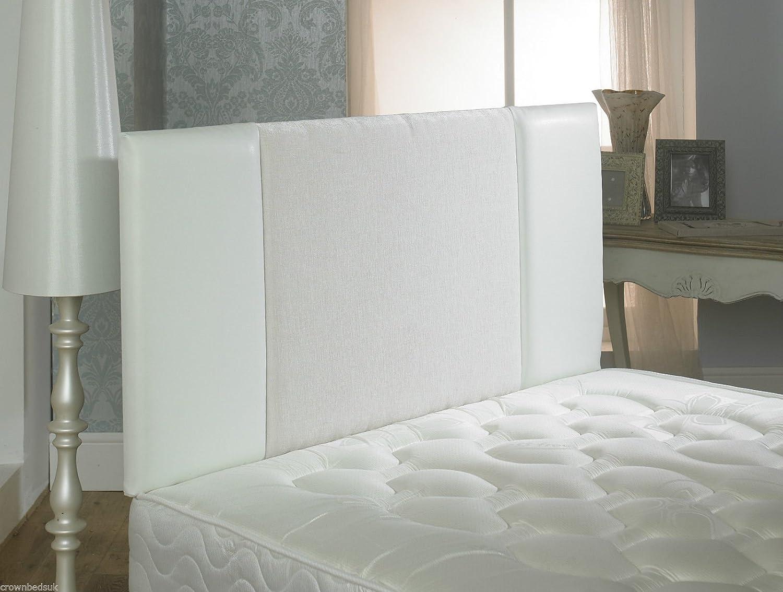 Amazon.de: Bett-Kopfteil \