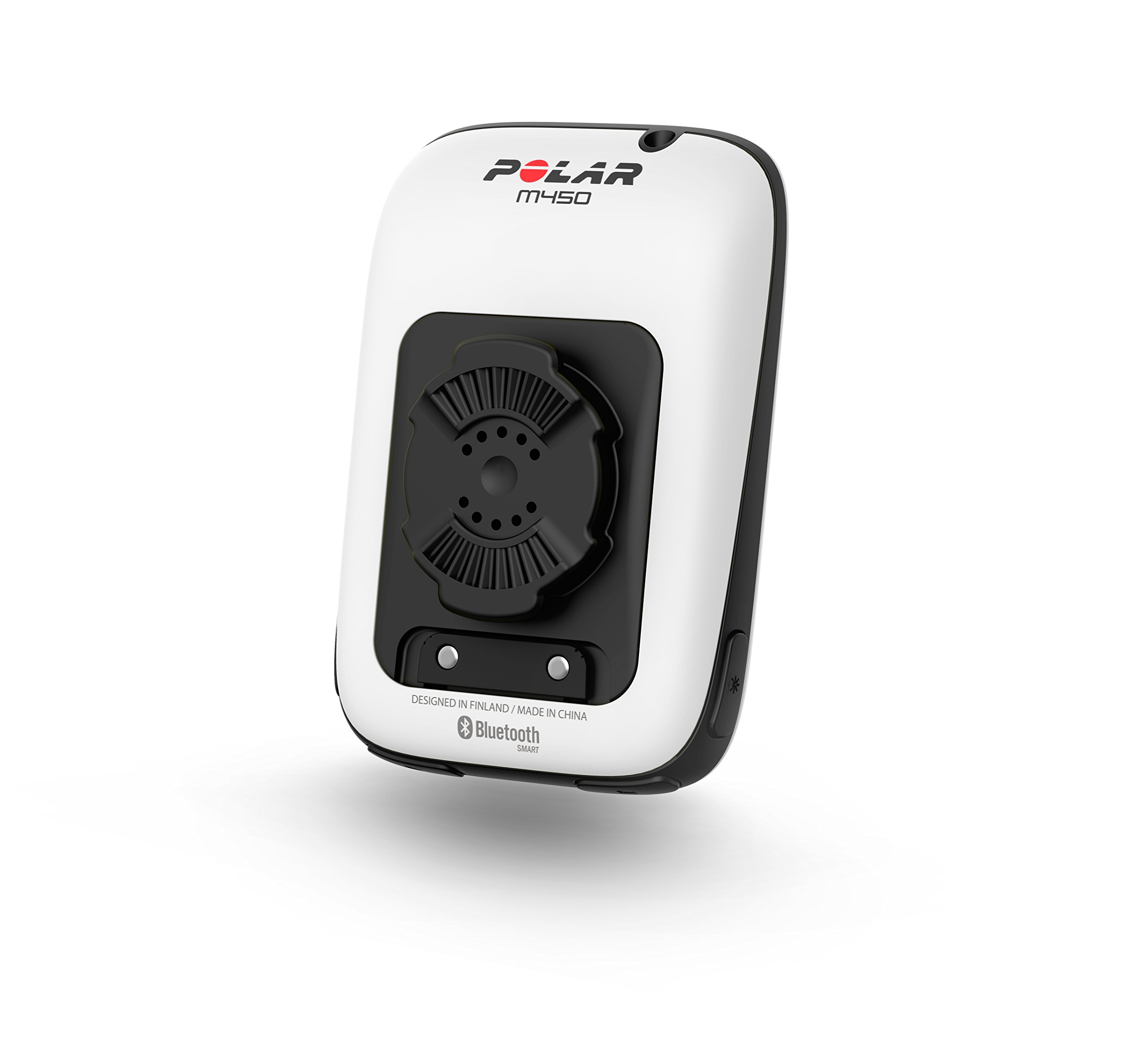 Polar M450 GPS Bike Computer with Heart Rate by Polar (Image #3)