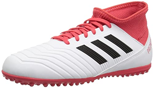 adidas predator tango 18.3 tr soccer cleats released