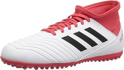 adidas Boys' Predator Tango 18.3 Turf