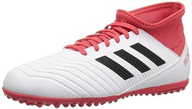 cc500953e1bbb0 Amazon.com | adidas Originals Kids' ACE Tango 18.3 TF J Soccer Shoe ...