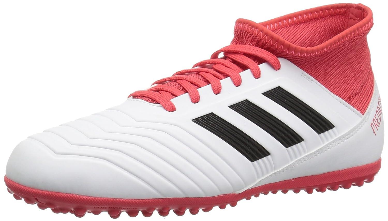 Adidas OriginalsCP9039 - Ace Tango 18.3 TF J Unisex-Kinder Jungen
