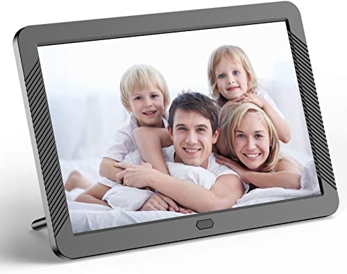 Digital Picture Frame 8 Inch HD 1280X800P
