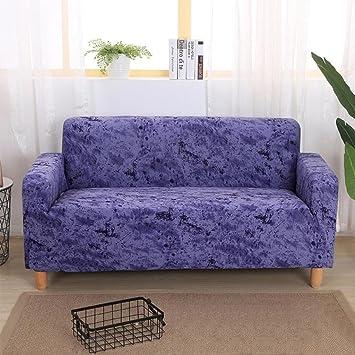 Amazon.com: LE Surefit - Fundas de sofá, 1 pieza de ...