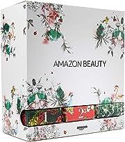 Anche Amazon non resiste alla tentazione di produrre il suo calendario dell