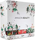 Amazon Beauty - Calendario dell'Avvento 2018 (versione italiana)