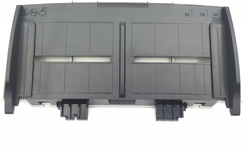 Input ADF Paper Chute Up Tray Feeder Fujitsu Fi-6130 Fi-6230 Fi-6140 Fi-6240