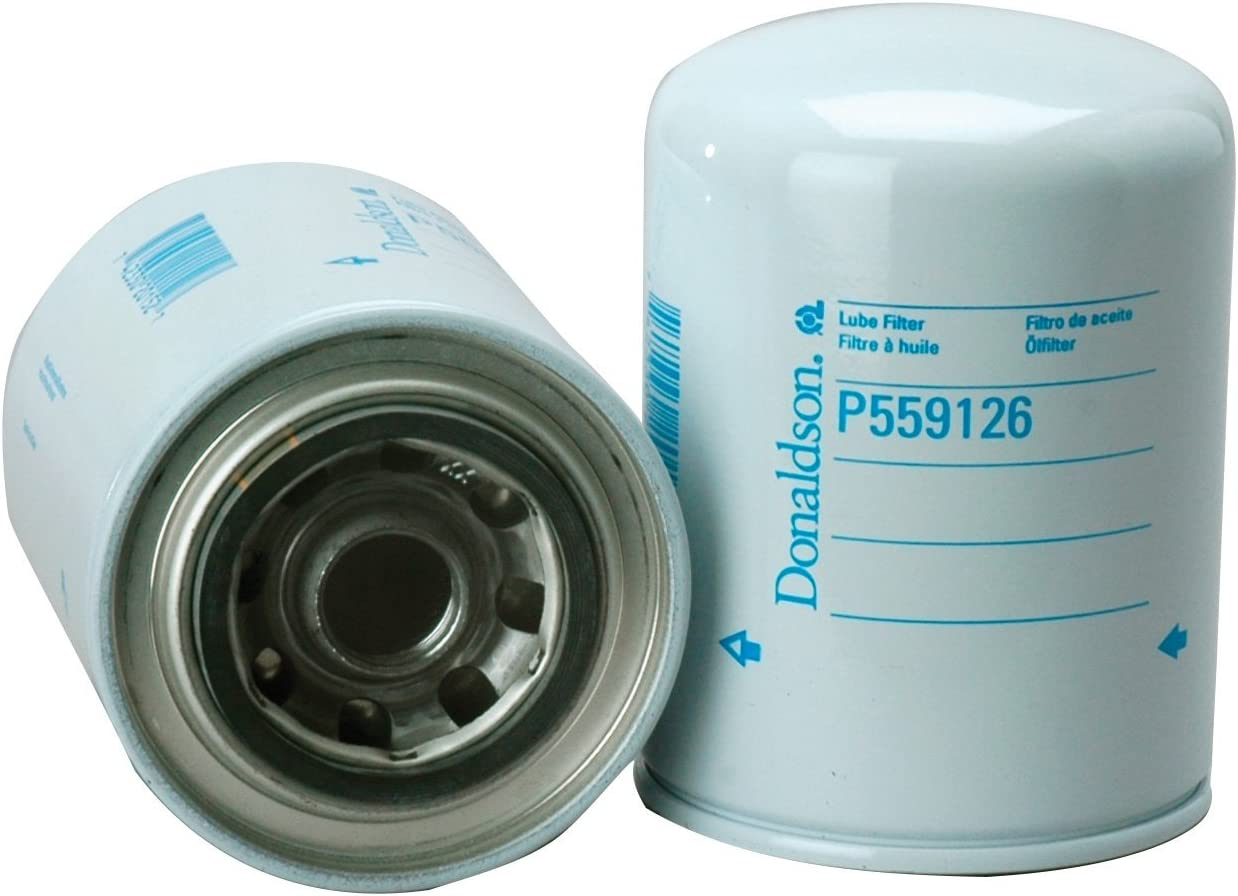 Ölfilter DONALDSON P559000
