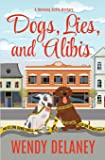 Dogs, Lies, and Alibis