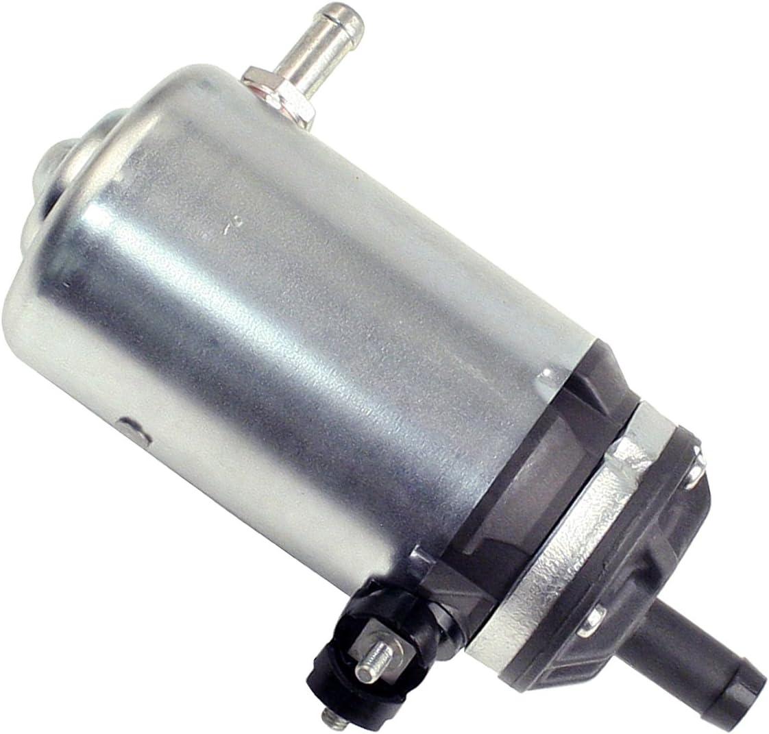 Electric Fuel Pump Beck//Arnley 152-0988