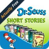 Kyпить Dr. Seuss's Short Story Collection на Amazon.com