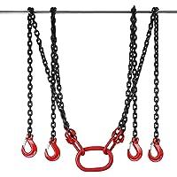 3M - Eslinga de cadena de elevación