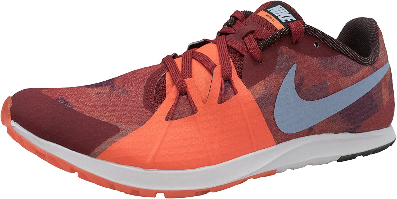 Nike Men's Zoom Rival XC Spike