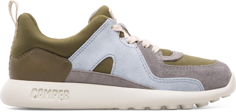 Camper Driftie K800250-001 Sneakers Kids