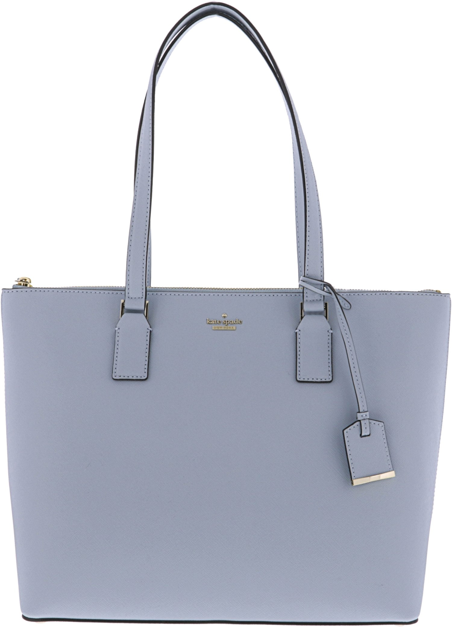 Kate Spade New York Cameron Street Leather Lucy Tote