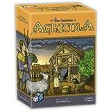 Devir - Agricola (25050)