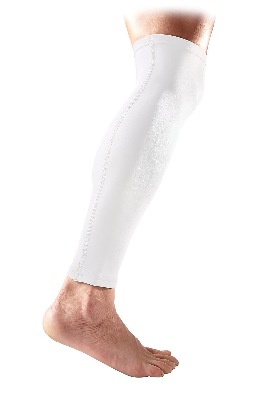 McDavid Pair Compression Calf Sleeves