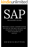 SAP Tutorial: A Quick Guide for Beginners