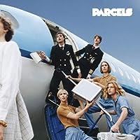 Parcels (Vinyl) [Vinyl LP]