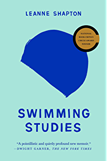 Amazon the three year swim club the untold story of mauis swimming studies fandeluxe Images