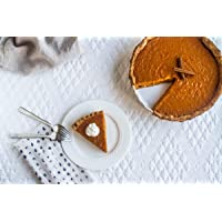 "Mr. Tod's 10"" Southern Style Sweet Potato Pie"