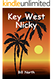 Key West Nicky