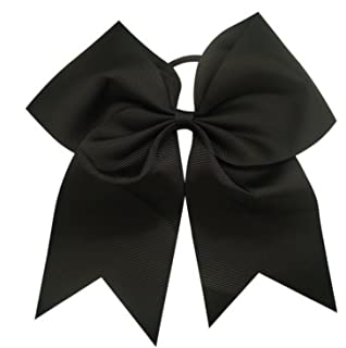 Cheerleading Bows Buy Now Kids' Clothing, Shoes & Accs