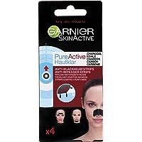 Garnier Peeling en reiniging van het gezichtsmasker, per stuk verpakt (1 x 100 g)