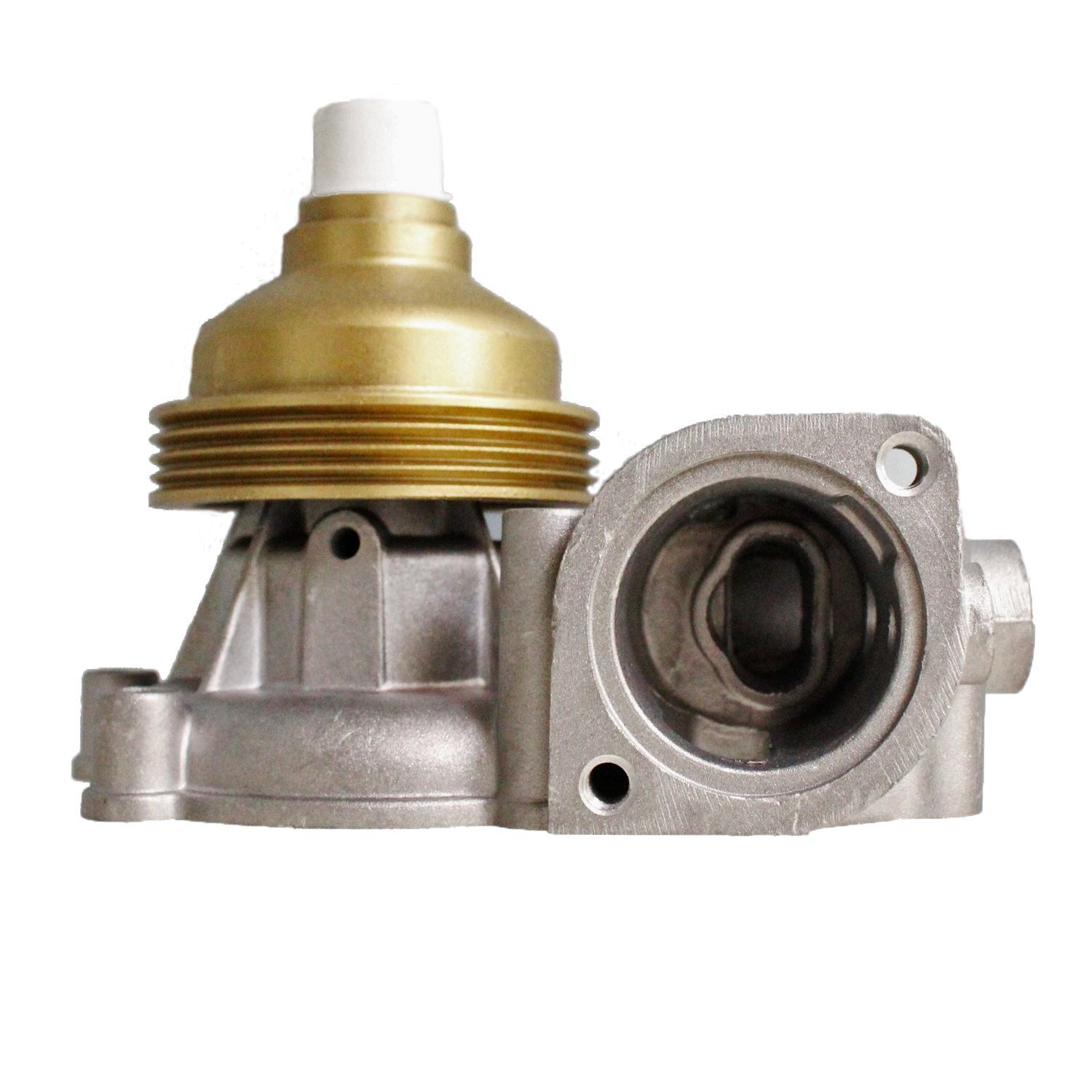 Friday Part Engine Genset Water Pump 751-41022 75141022 for Lister Petter Alpha LPW LPWS LPWT