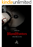 Bloodhunters - I Figli Della Luna