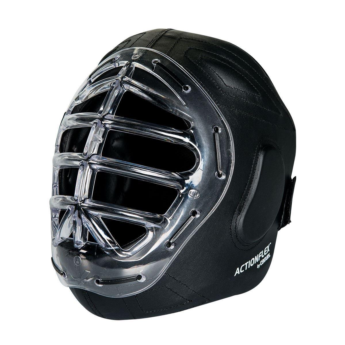世紀Martial Arts Headgear Protective ActionFlex Protective Headgear 世紀Martial B01053EZZC, 犬服通販*じゃんぐるぺっと:8a1264ef --- capela.dominiotemporario.com
