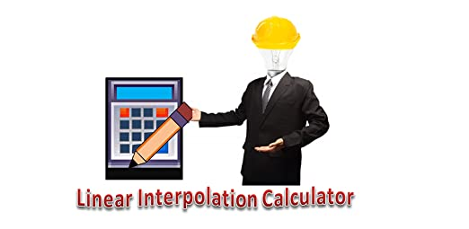 amazon com interpolation calculator appstore for android