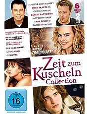 Zeit zum Kuscheln Collection