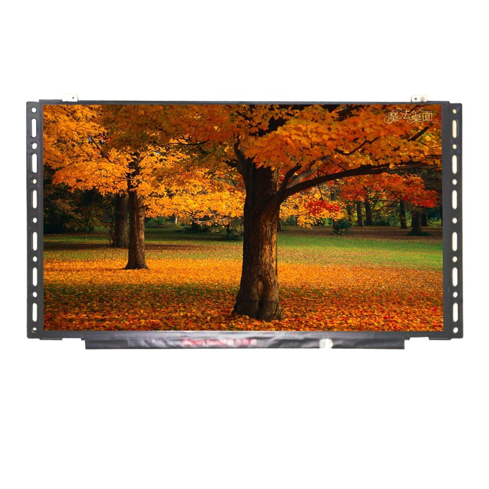 15.6†HD Open Frame LCD Commercial Advertising Display Screen by Playerman (Image #8)