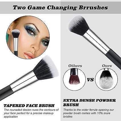 YUUGA  product image 2