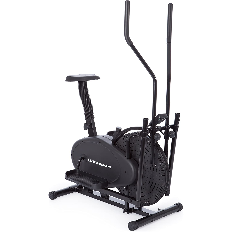 Ultrasport Basic X-Trainer 250