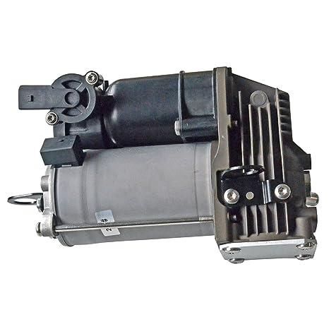 Compresor 1663200104 Compresor De Aire airmac Suspensión Neumática