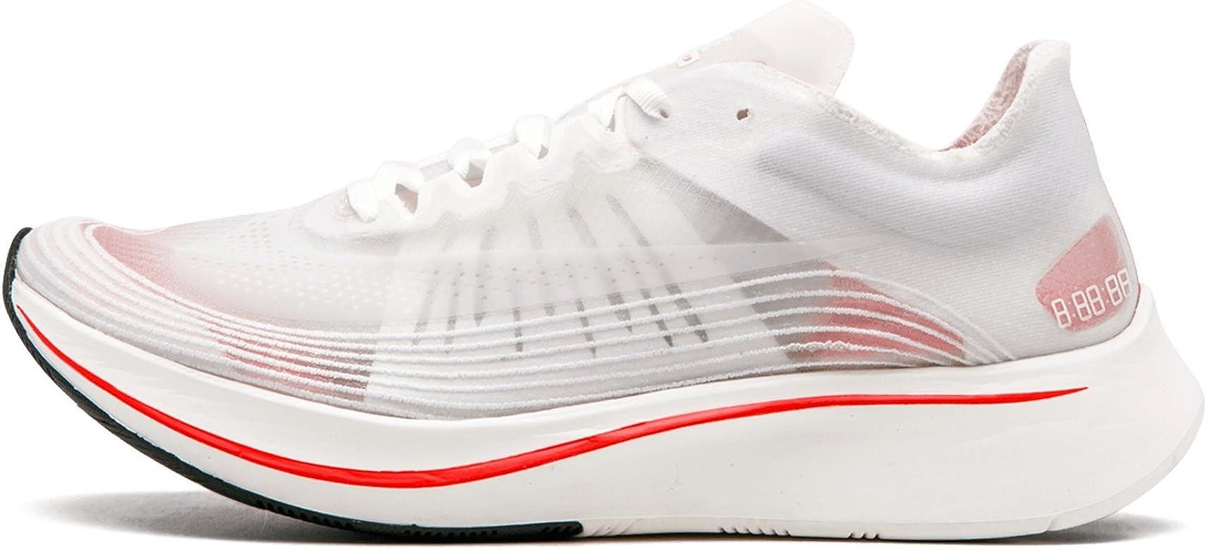 Oxidado primero Comprimir  Nike Zoom Pegasus 33 (GS), Zapatillas de Deporte para Niñas, Negro (Negro  (Black/Pink Blast-Cool Grey-Wht), 35 EU: Amazon.es: Zapatos y complementos