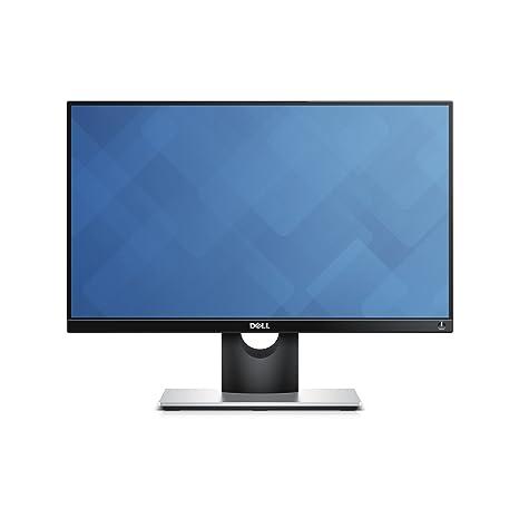 Dell E2218HN 22  LED-Backlit Monitor 250 Nit 1920 x 1080 16:9 Full 1,000:1