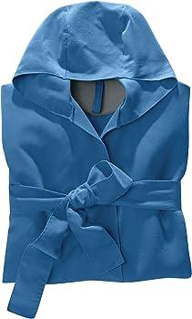 Packtowl RobeTowl Towel