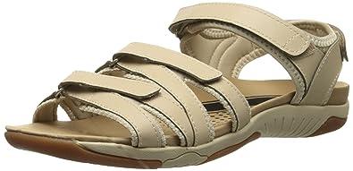 ea68bb4f1d6 Propet Women s Carlee XT Slide Sandal