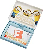 Fandango Gift Cards - In a Gift Box