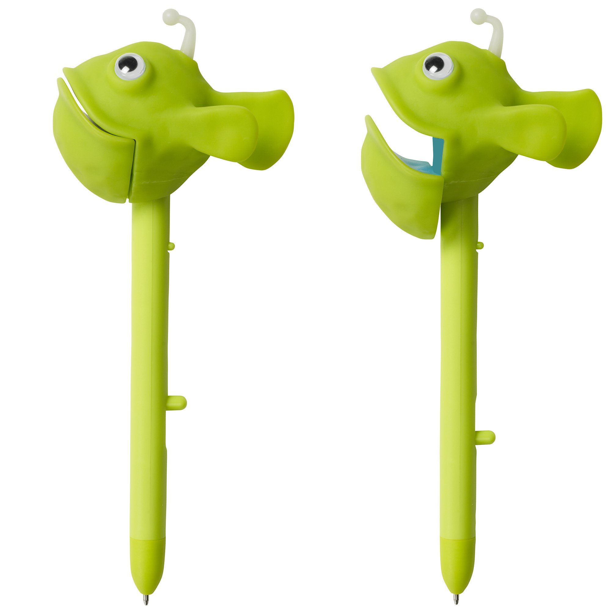 Educational Insights The Sea Squad Puppet-on-a-Pen Party Pack of 24 by Educational Insights (Image #5)