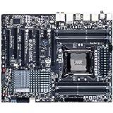 Download Driver: Gigabyte GA-X79-UP4 Intel Rapid Storage Technology Enterprise