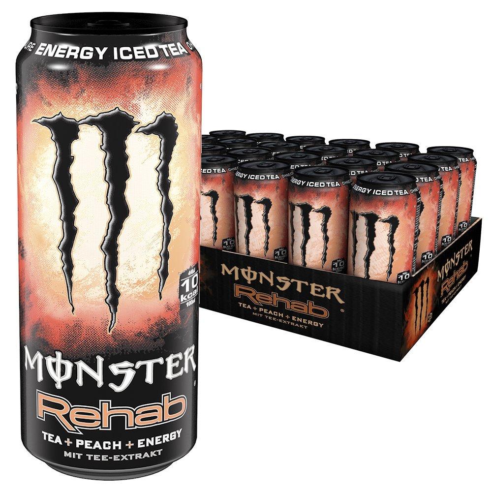 Energy Drinks | Amazon.de