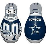 NFL Dallas Cowboys Mini Tackle Buddy