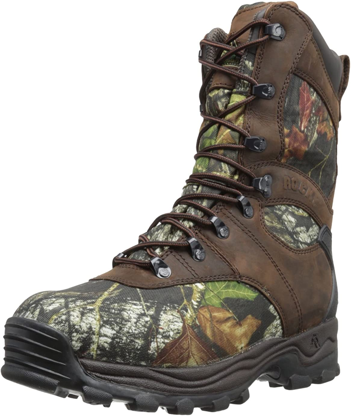 Sport Utility Pro Hunting Boot
