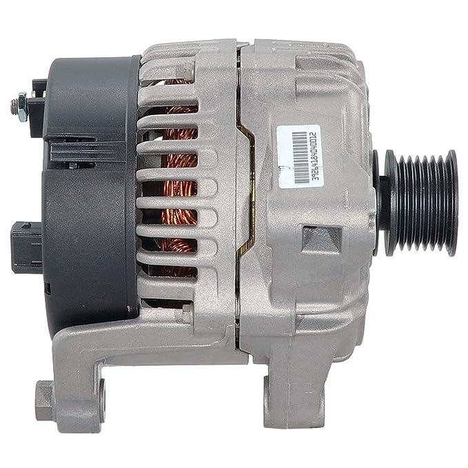 Spectra Premium SP1286 Electric Fuel Pump