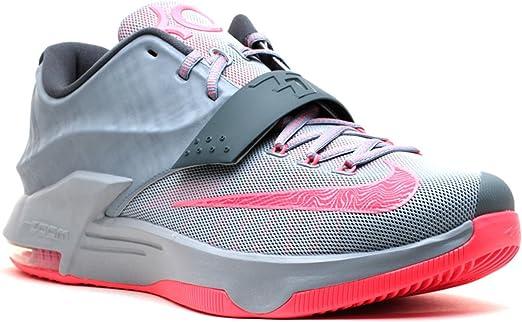 Nike Mens KD VII \