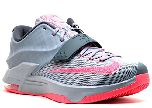 KD 7  Calm Before The Storm  - 653996-060 - Size 12-UK  Amazon.co.uk ... dd27b8285a